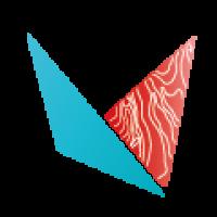 nanoCAD Геоника (базовый модуль)
